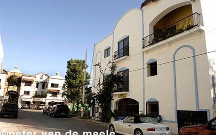 Foto de edificio en venta en  , playa del carmen centro, solidaridad, quintana roo, 853753 No. 25