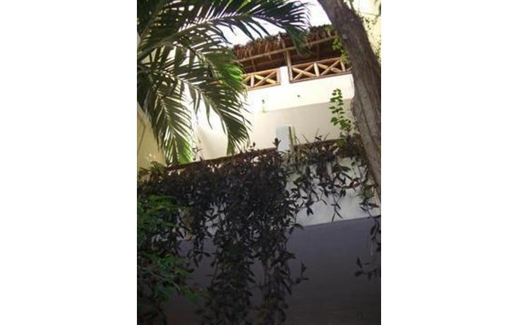 Foto de edificio en venta en  , playa del carmen centro, solidaridad, quintana roo, 853753 No. 26