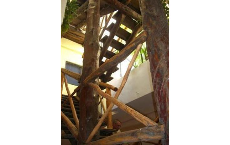 Foto de edificio en venta en  , playa del carmen centro, solidaridad, quintana roo, 853753 No. 30