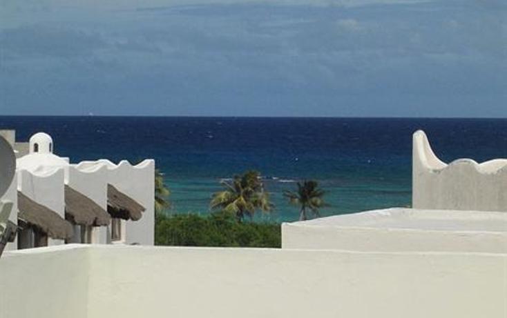 Foto de departamento en venta en  , playa del carmen centro, solidaridad, quintana roo, 853761 No. 24
