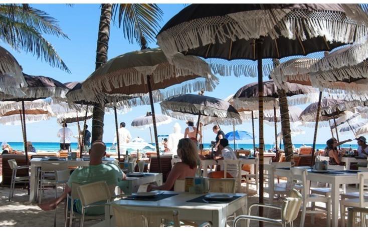 Foto de departamento en venta en  , playa del carmen centro, solidaridad, quintana roo, 853769 No. 03