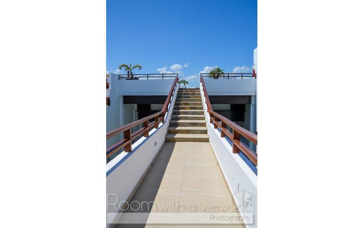 Foto de departamento en venta en  , playa del carmen centro, solidaridad, quintana roo, 897837 No. 24