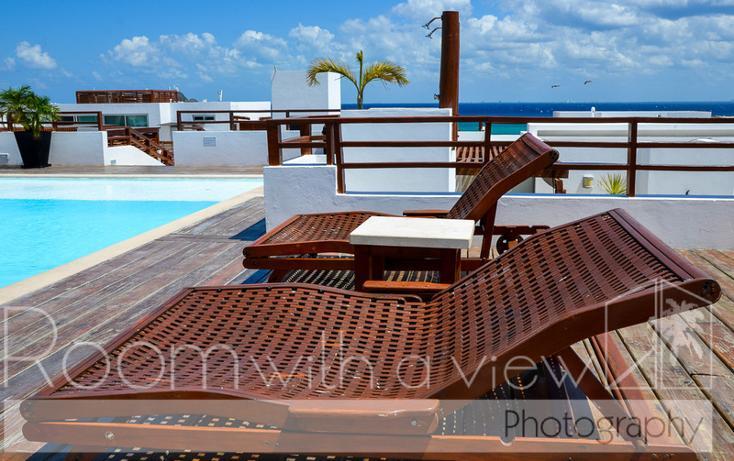 Foto de departamento en venta en  , playa del carmen centro, solidaridad, quintana roo, 897837 No. 25
