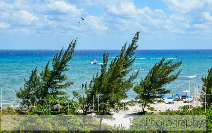 Foto de departamento en venta en  , playa del carmen centro, solidaridad, quintana roo, 897837 No. 29