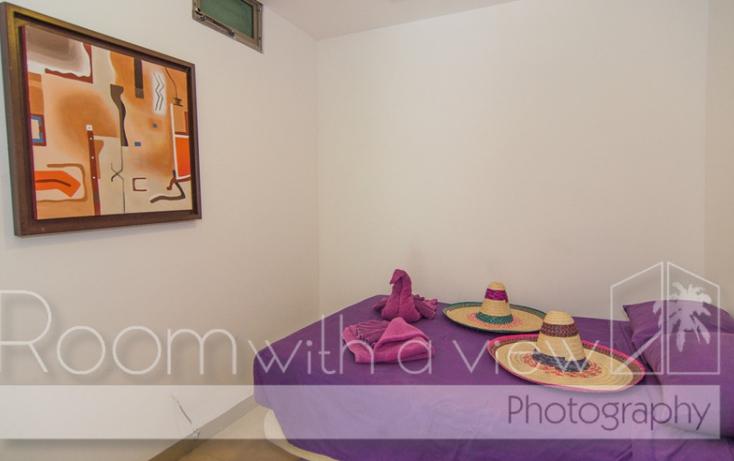 Foto de departamento en venta en, playa del carmen centro, solidaridad, quintana roo, 931313 no 13
