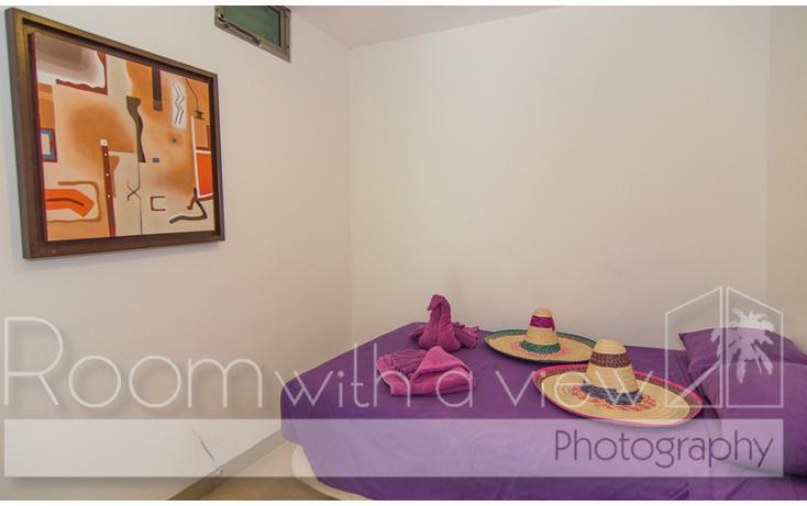 Foto de departamento en venta en  , playa del carmen centro, solidaridad, quintana roo, 931313 No. 13