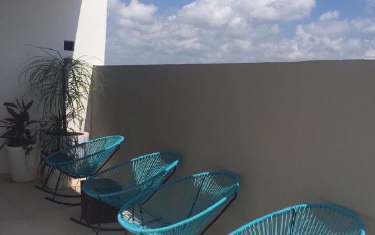 Foto de departamento en venta en, playa del carmen centro, solidaridad, quintana roo, 938143 no 02