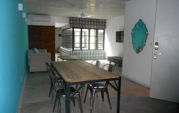Foto de departamento en venta en  , playa del carmen centro, solidaridad, quintana roo, 938143 No. 08