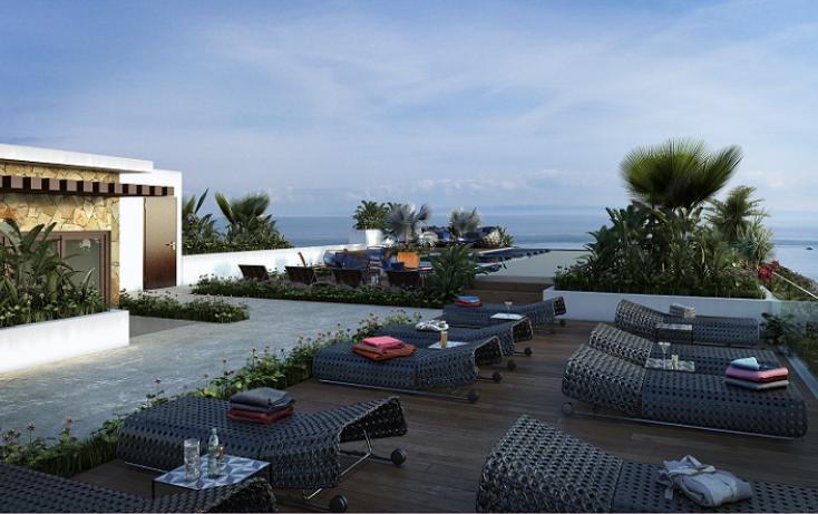 Foto de departamento en venta en, playa del carmen centro, solidaridad, quintana roo, 945679 no 07