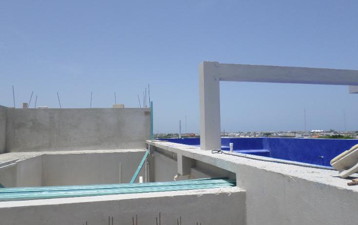 Foto de departamento en venta en  , playa del carmen centro, solidaridad, quintana roo, 946577 No. 18