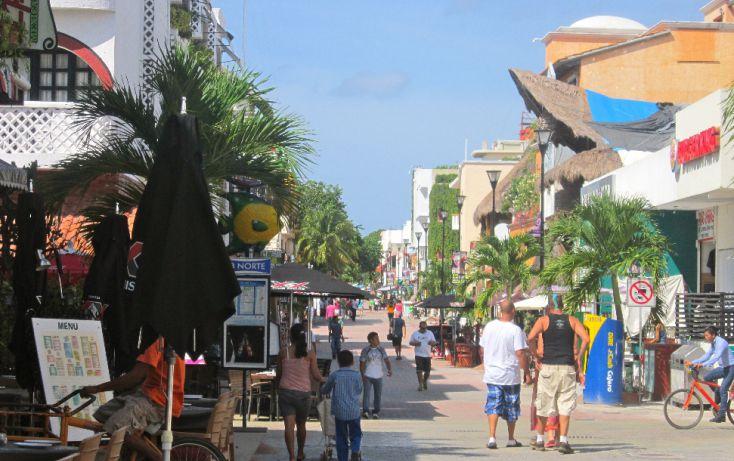 Foto de local en venta en, playa del carmen centro, solidaridad, quintana roo, 949117 no 27