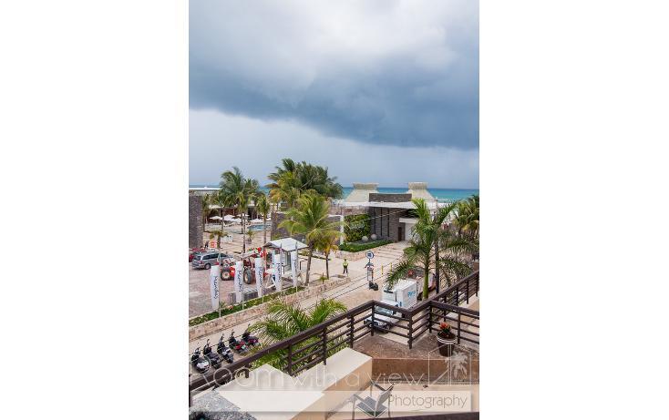 Foto de departamento en venta en  , playa del carmen centro, solidaridad, quintana roo, 982775 No. 01