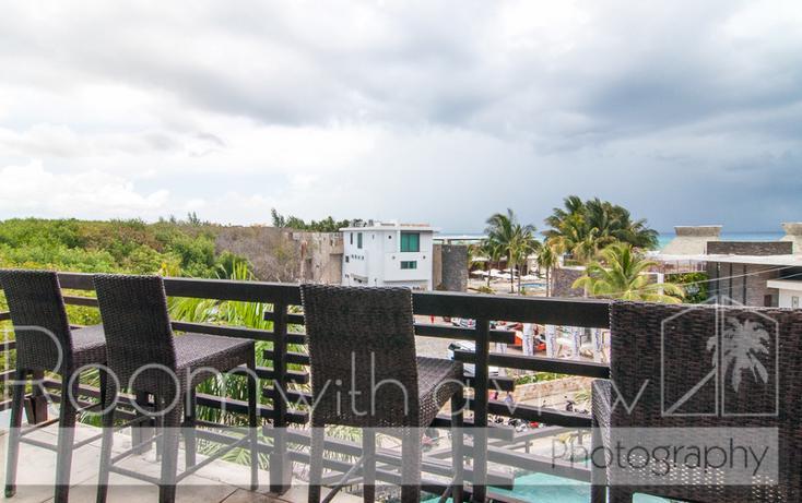 Foto de departamento en venta en  , playa del carmen centro, solidaridad, quintana roo, 982775 No. 14