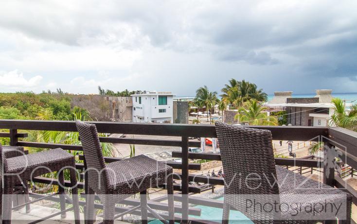 Foto de departamento en venta en  , playa del carmen centro, solidaridad, quintana roo, 982775 No. 15