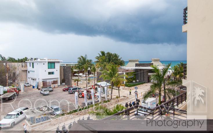 Foto de departamento en venta en  , playa del carmen centro, solidaridad, quintana roo, 982775 No. 27