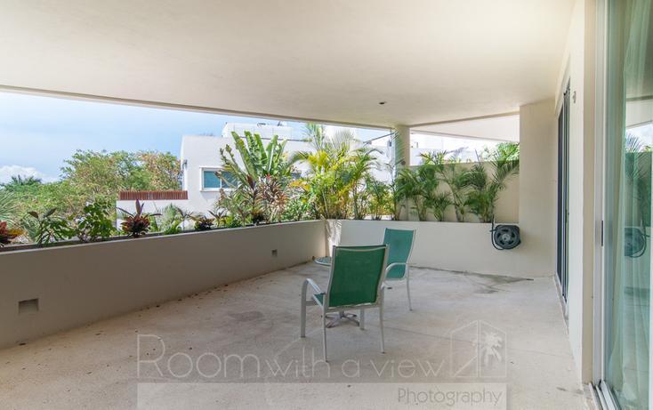 Foto de departamento en venta en  , playa del carmen centro, solidaridad, quintana roo, 982785 No. 12