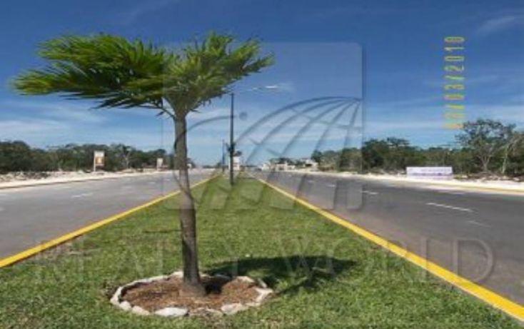 Foto de terreno comercial en venta en playa del carmen, playa del carmen centro, solidaridad, quintana roo, 1026945 no 04