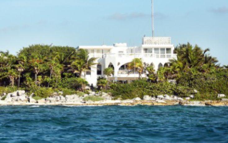 Foto de casa en venta en, playa del carmen, solidaridad, quintana roo, 1548096 no 01
