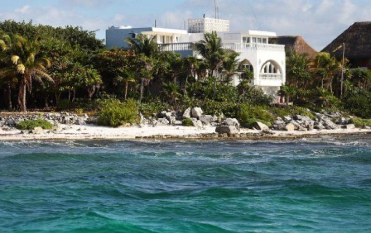 Foto de casa en venta en, playa del carmen, solidaridad, quintana roo, 1548096 no 02