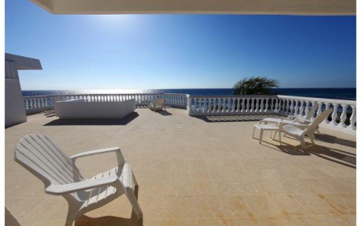 Foto de casa en venta en, playa del carmen, solidaridad, quintana roo, 1548096 no 04