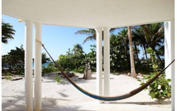 Foto de casa en venta en, playa del carmen, solidaridad, quintana roo, 1548096 no 05