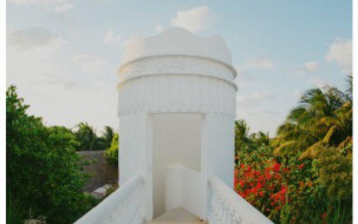 Foto de casa en venta en, playa del carmen, solidaridad, quintana roo, 1548096 no 06