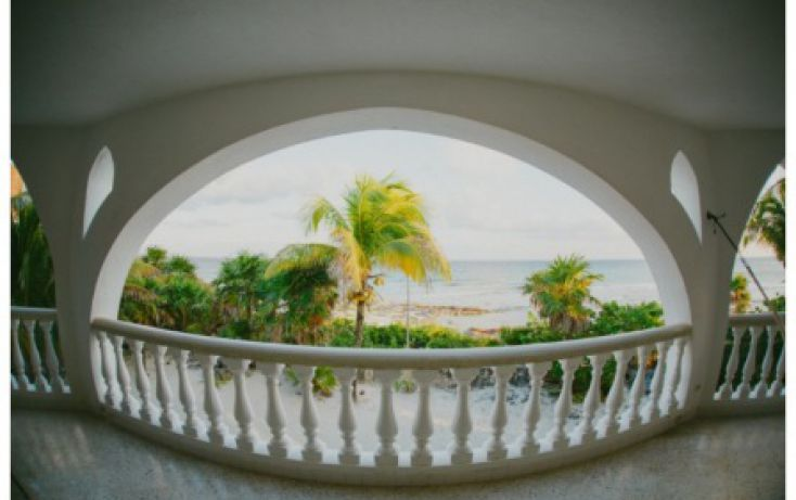 Foto de casa en venta en, playa del carmen, solidaridad, quintana roo, 1548096 no 08
