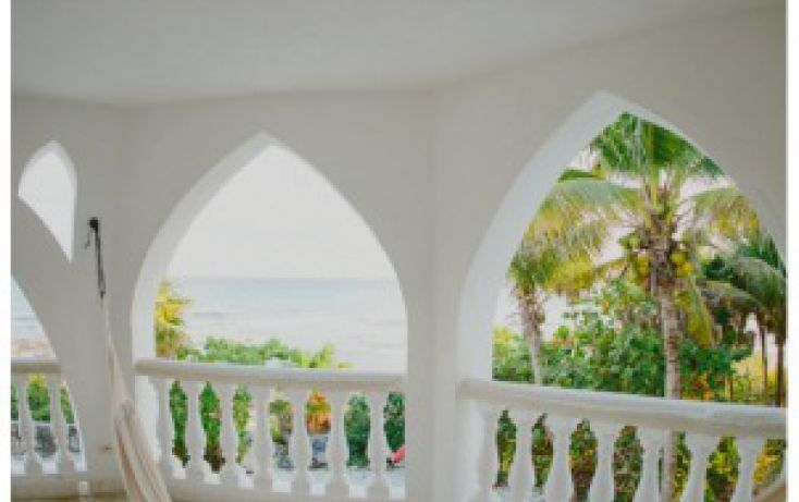 Foto de casa en venta en, playa del carmen, solidaridad, quintana roo, 1548096 no 09