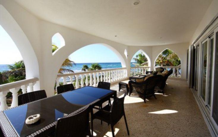 Foto de casa en venta en, playa del carmen, solidaridad, quintana roo, 1548096 no 10