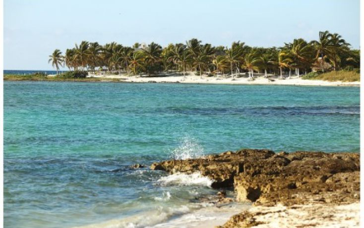 Foto de casa en venta en, playa del carmen, solidaridad, quintana roo, 1548096 no 12