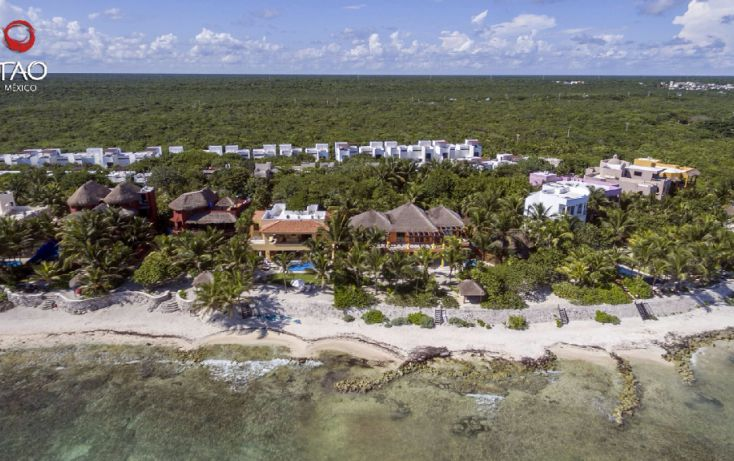 Foto de casa en condominio en venta en, playa del carmen, solidaridad, quintana roo, 1624514 no 01