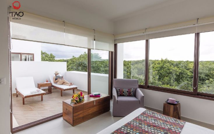 Foto de casa en condominio en venta en, playa del carmen, solidaridad, quintana roo, 1624514 no 07