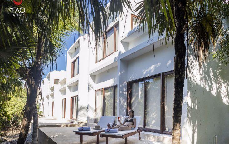 Foto de casa en condominio en venta en, playa del carmen, solidaridad, quintana roo, 1624514 no 08