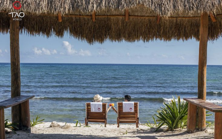 Foto de casa en condominio en venta en, playa del carmen, solidaridad, quintana roo, 1624514 no 09