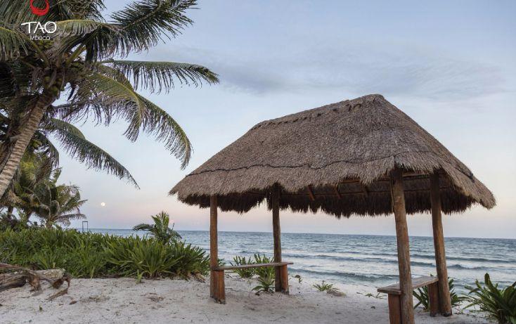Foto de casa en condominio en venta en, playa del carmen, solidaridad, quintana roo, 1624514 no 10