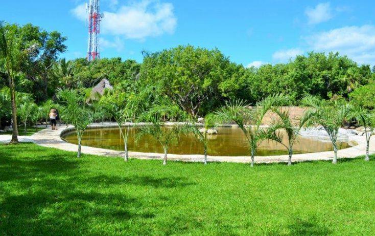 Foto de terreno comercial en venta en, playa del carmen, solidaridad, quintana roo, 1624786 no 02
