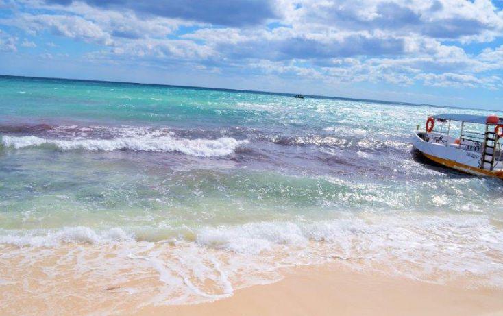 Foto de terreno comercial en venta en, playa del carmen, solidaridad, quintana roo, 1624786 no 03