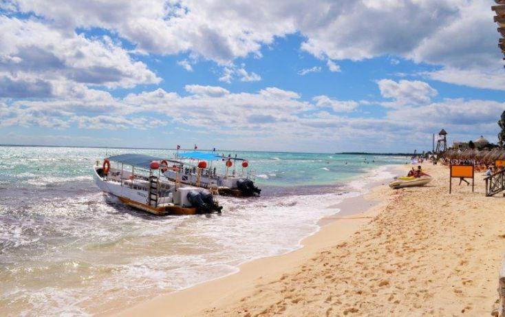 Foto de terreno comercial en venta en, playa del carmen, solidaridad, quintana roo, 1624786 no 07