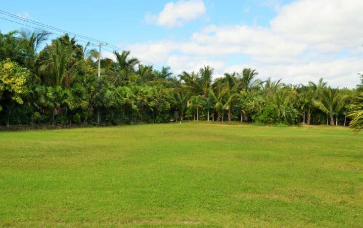 Foto de terreno comercial en venta en, playa del carmen, solidaridad, quintana roo, 1624786 no 10