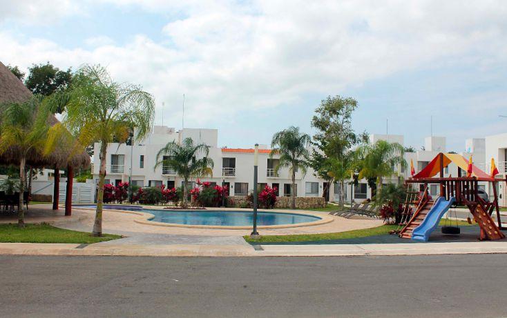 Foto de casa en venta en, playa del carmen, solidaridad, quintana roo, 1748728 no 02