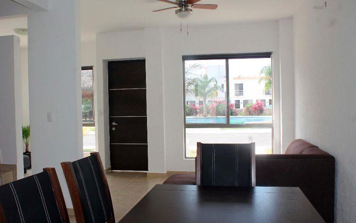Foto de casa en venta en, playa del carmen, solidaridad, quintana roo, 1748728 no 05