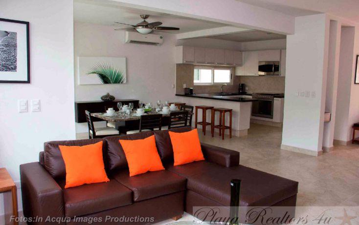 Foto de casa en condominio en venta en, playa del carmen, solidaridad, quintana roo, 1769556 no 04