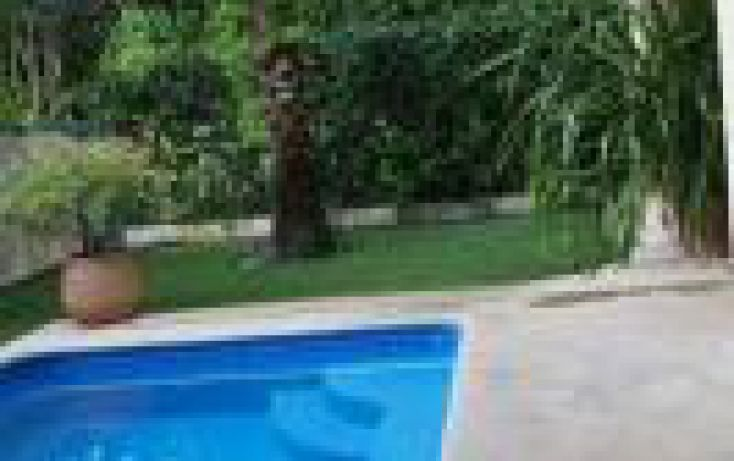 Foto de casa en venta en, playa del carmen, solidaridad, quintana roo, 1822392 no 04