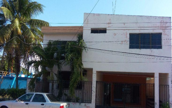 Foto de casa en venta en, playa del carmen, solidaridad, quintana roo, 1982548 no 02