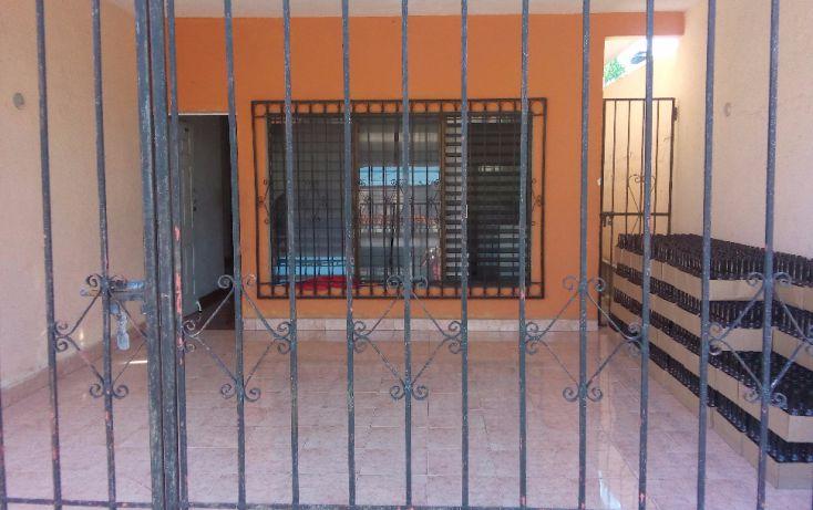 Foto de casa en venta en, playa del carmen, solidaridad, quintana roo, 1982548 no 06