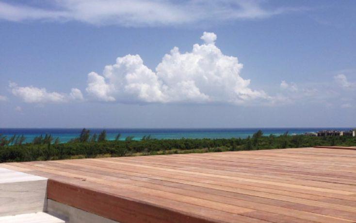 Foto de departamento en venta en, playa del carmen, solidaridad, quintana roo, 2006552 no 06