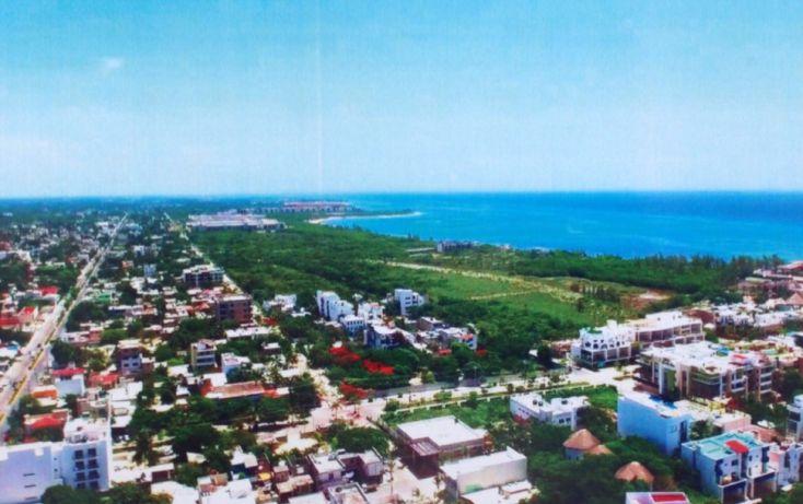 Foto de departamento en venta en, playa del carmen, solidaridad, quintana roo, 2006552 no 09