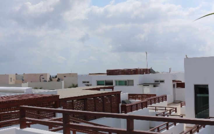 Foto de departamento en venta en, playa del carmen, solidaridad, quintana roo, 2015048 no 06
