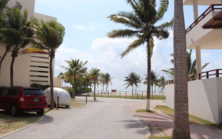 Foto de departamento en venta en, playa del carmen, solidaridad, quintana roo, 2015048 no 55