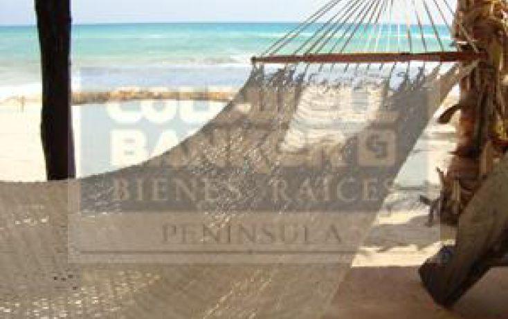 Foto de terreno habitacional en venta en playa del secreto 28, luis donaldo colosio, solidaridad, quintana roo, 298426 no 01